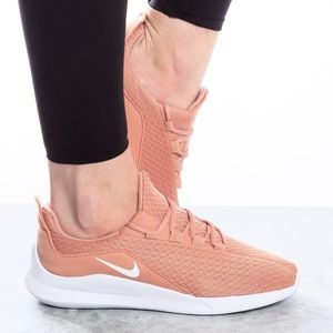 BRAND NEW Nike Viale sneakers blush